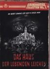 BluRay/DVD Das Haus der lebenden Leichen (Grindhouse 2)