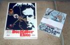 Blu-ray/DVD * DIE KILLER ELITE (1975) * Mediabook