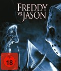 Freddy Vs. Jason (Blu-Ray) (OVP)