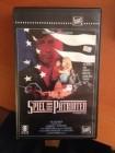 Spiel der Patrioten USA 1992
