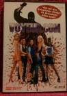 Voyeur dot com Dvd Erstausgabe Uncut