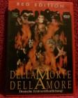 Dellamorte Dellamore Dvd Erstausgabe Uncut