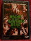 Night of the living dead Georgia Romeros Kultfilm Uncut