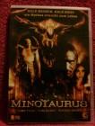 Minotaurus Dvd Erstausgabe Uncut (J)
