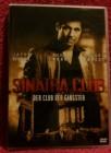 Sinatra Club Der Club der Gangster DVD (H)