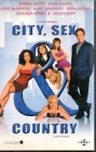 City, Sex & Country (29067)