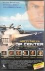 OP Center 1 (29059)
