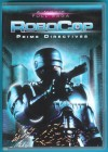 RoboCop Prime Directives - The Full Saga (2 DVDs) NEUWERTIG