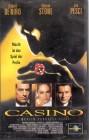 Casino (29061)