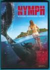 Nymph - Mysteriös. Verführerisch. Tödlich. DVD s. g. Zustand
