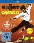 Die Todesfaust des Cheng Li ( Uncut ) ( Bruce Lee ) ( OVP )