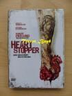 Heartstopper (Steelbook) (Uncut) NEU+OVP