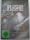 The Art of Flight - Die Serie - Snowboard extrem, Rider