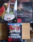 3* DVD / Blu-ray Box-Set Vol.6 (NEU & EINGESCHWEIßT)