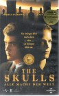 The Skulls (29054)