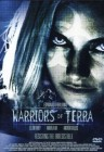 Warriors of Terra DVD Sehr Gut