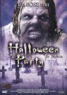 Halloween Party - The Wickeds DVD Neuwertig