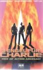 3 Engel für Charlie (29047)