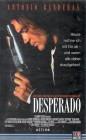 Desperado (29052)