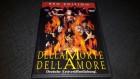 RED EDITION Dellamorte Dellamore - uncut