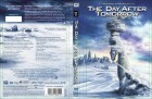 The Day After Tomorrow Mediabook