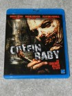 Coffin Baby - 2 - Blu-ray