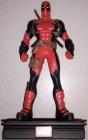 DeadPool   Marvel  13cm  Figur