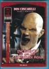 Don Coscarelli - Incident On and Off a Mountain Road DVD NW