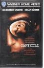 Copykill (29086)