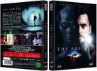 The Arrival  - Mediabook B (Blu Ray+DVD) NSM NEU/OVP