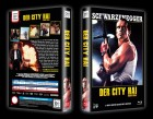 Der City Hai - gr. Hartbox C (Blu Ray+DVD) NEU/OVP