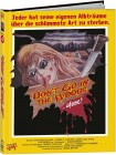 Don't go in the Woods - Mediabook B lim. 333 NEU