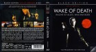 Wake of Death - Black Edition - uncut Version,Blu-ray