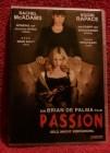 Passion DVD Brian de Palma (W)