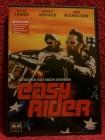Easy Rider DVD Kultfilm Peter Fonda/Dennis HopperJ.Nicholsen