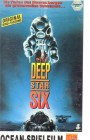Deep Star Six (29074)