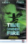 Time Under Fire (29070)