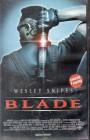 Blade (29072)