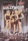 NAKED HOLLYWOOD 4 - ADAM & EVE - Keri Windsor - Nina Hartley