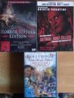 3* DVD Box-Set Vol.8 (NEU & EINGESCHWEIßT)