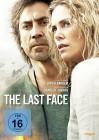The Last Face ( Charlize Theron ) ( Neu 2017 )