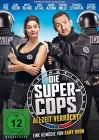 Die Super -Cops  ( Neu 2017 )