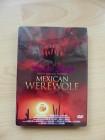 Mexican Werewolf (Steelbook) (Uncut) NEU+OVP