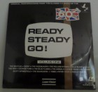 Ready Steady Go!- Pal- (Laser disc)