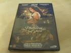 Dario Argento - The Phantom of the opera UNCUT DVD DK
