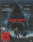Dead Past - Rache aus dem Jenseits - Blu-ray - NEU