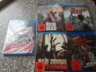 ZOMBIE  COLLECTION  OVP