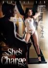 Digital Sin: She`s in Charge - Bonnie Rotten, Riley Reid