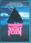 Stephen King´s: The Night Flier DVD Miguel Ferrer sgZ lesen