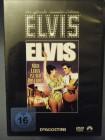 Elvis - Mein Leben ist der Rhythmus - DeAgostini
